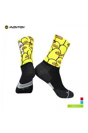bike socks funny