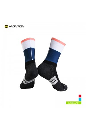 cheap cycling socks