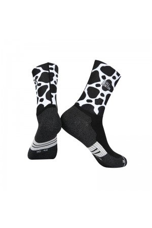 aero cycling socks