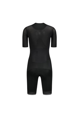 womens cycling skinsuit