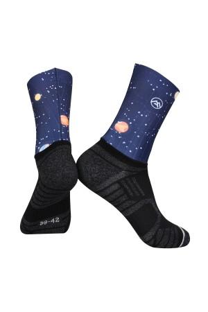 cycling socks aero