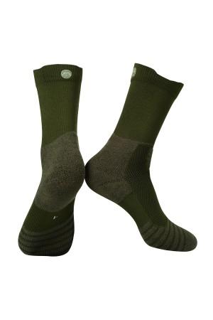 merino wool bike socks