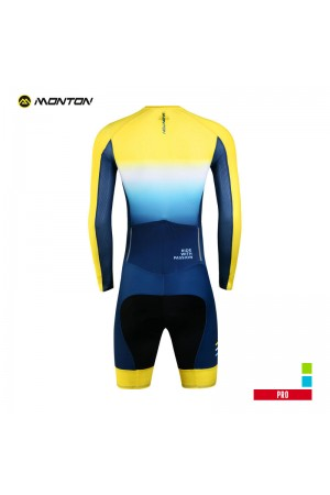 skin suits cycling