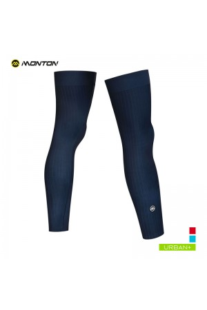 cycling leg sleeves