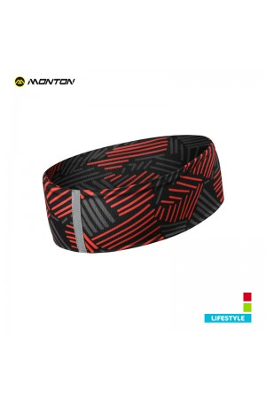 men's headbands for sports