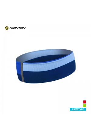 mens running headband