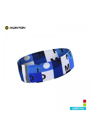 sports headbands for guys