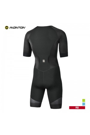 cycling tt skinsuit