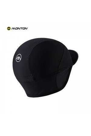 thermal cycling cap