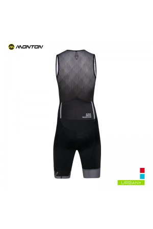 cycling skinsuit cheap
