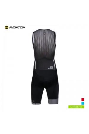 cycling skinsuit cheap
