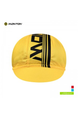 mens cycling caps