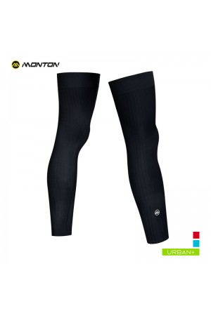 cycling uv leg protectors
