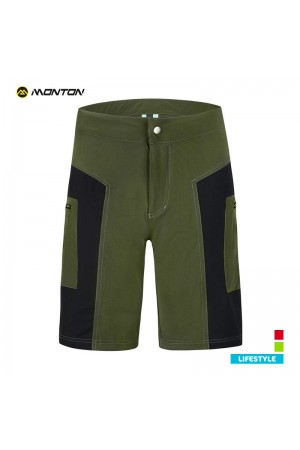 mens mountain bike shorts