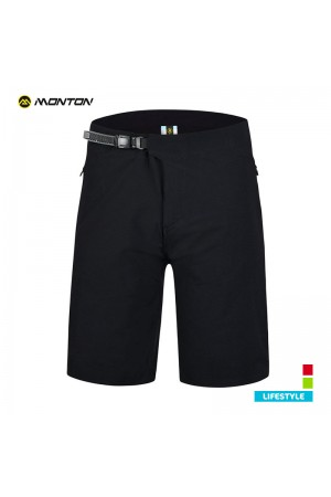 baggy mtb shorts sale