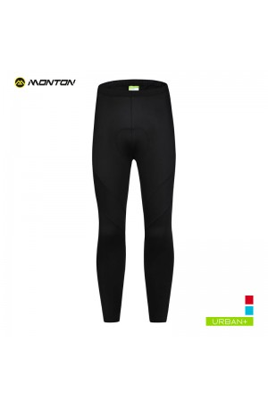 cycling tights men