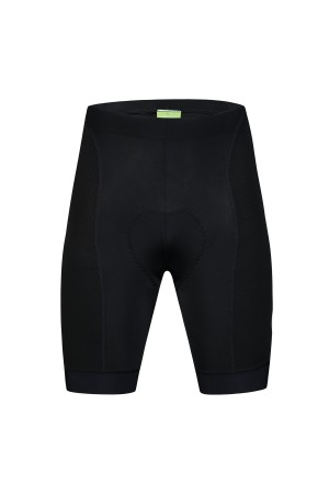 mens padded cycling shorts