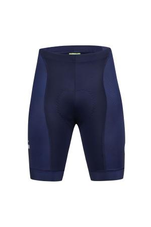 men's padded bike shorts