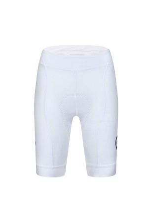 white cycling shorts womens