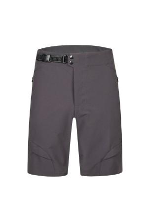 baggy mountain bike shorts