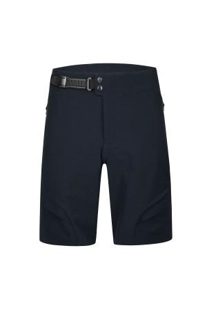 baggy cycling shorts mens