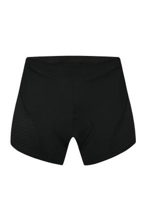 mens padded cycling undershorts