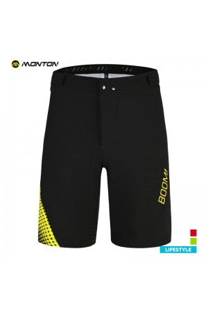baggy mountain bike shorts