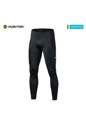 Cycling tights