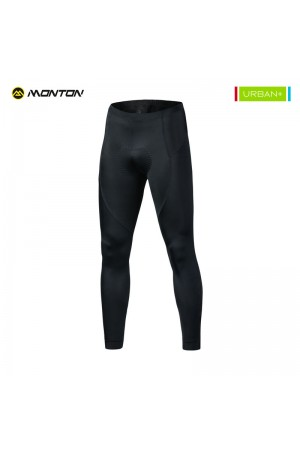 Mens cycling pants