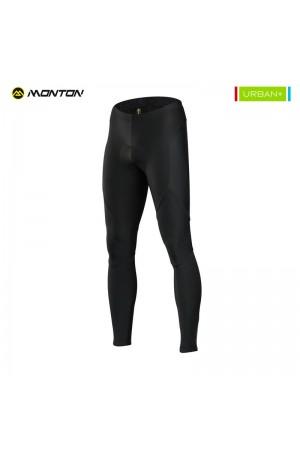 Thermal cycling tights