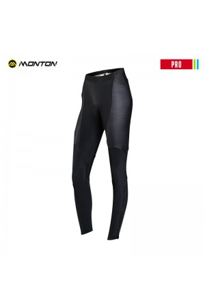 cold weather cycling tights