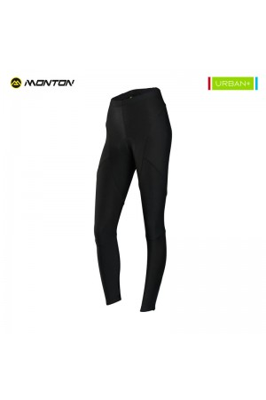cold weather bicycle pants