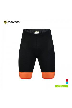 padded bike shorts mens