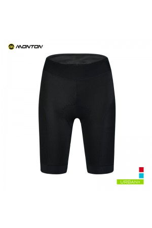 padded cycling shorts women