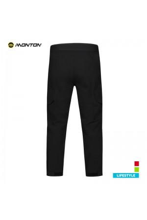 mtb long pants