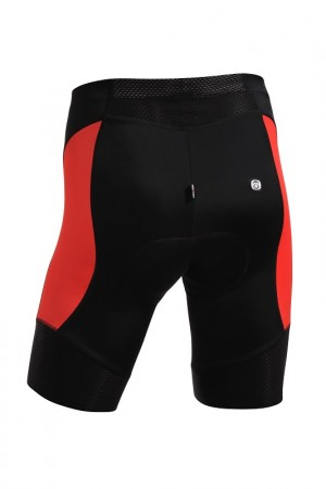 cycling shorts clearance