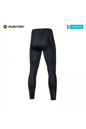 Cycling tights