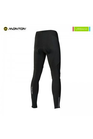 Thermal cycling tights