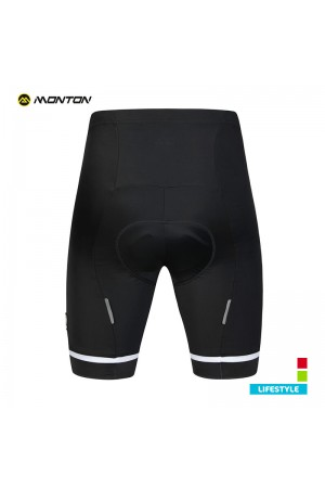 comfortable cycling shorts