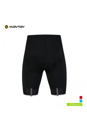 most comfortable cycling shorts
