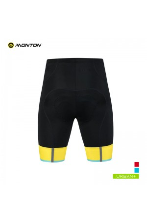 lycra bicycle shorts