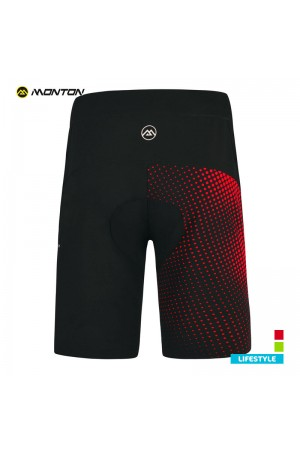 mens padded mountain bike shorts