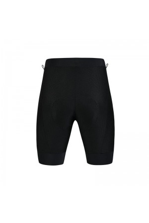 mountain bike liner shorts