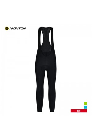 summer cycling bib tights