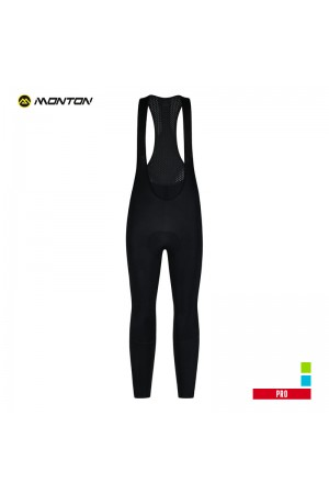 winter cycling bib tights