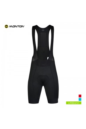 mens cycling bib shorts