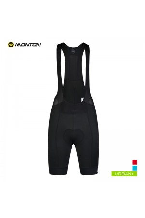 ladies cycling bib shorts