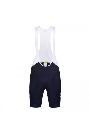 cycling bib shorts for women