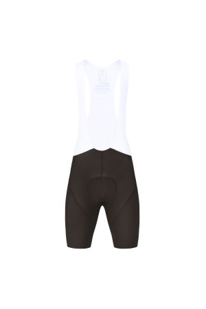 men's cycling bib shorts