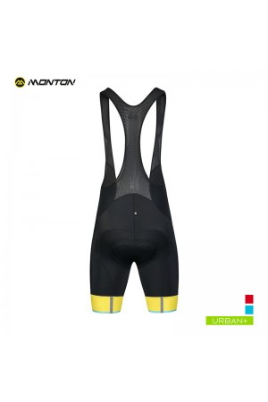 best summer cycling bib shorts